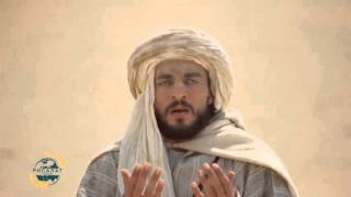 видео Ибн Баттута
