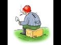 Как сэкономить на строительстве дома/Как и когда дешевле строить деревянный дом.