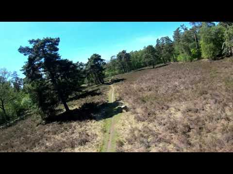 Фото Freestyle FPV - Oldenzaal