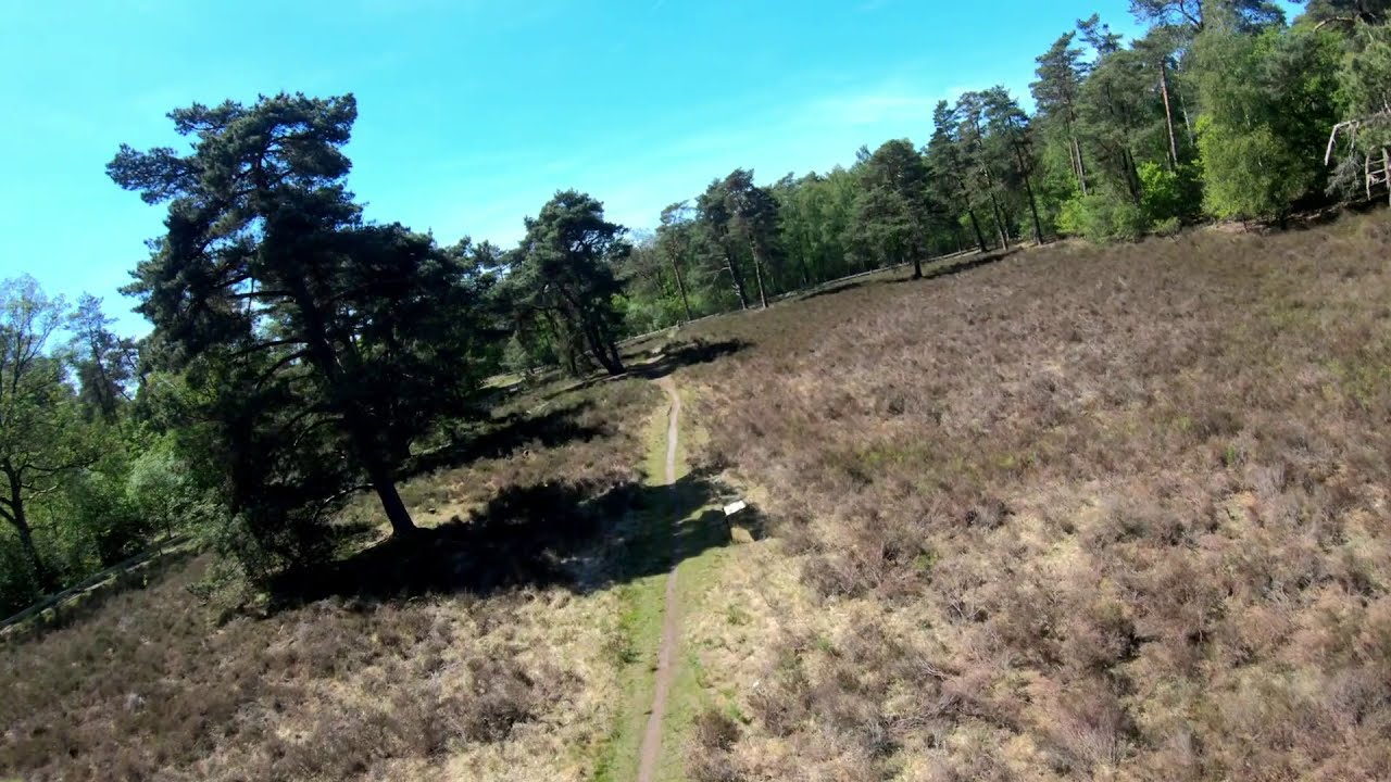 Freestyle FPV - Oldenzaal фото