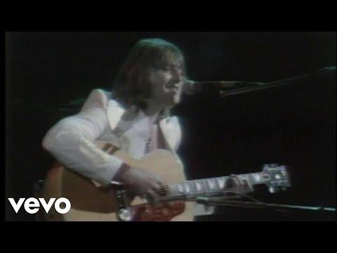 Emerson, Lake & Palmer - Lucky Man (Live)