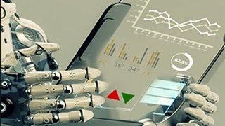 ▶ €3000 pro Woche - Binären Optionen Roboter - Blog auf Deutsch - Option Navigator