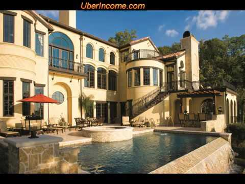 The Millionaire's Mind Secrets   Step By Step To Becoming RichWealthy