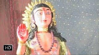 Mera Vansh Chala De    मेरा वंश चला दे गोरख     Jaharveer Gogaji Bhajan