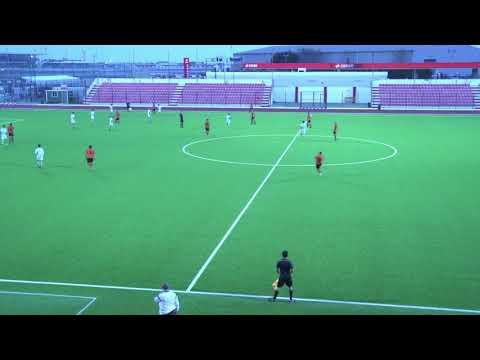 Gibraltar Phoenix FC v Lions Gibraltar FC 05/04/2018