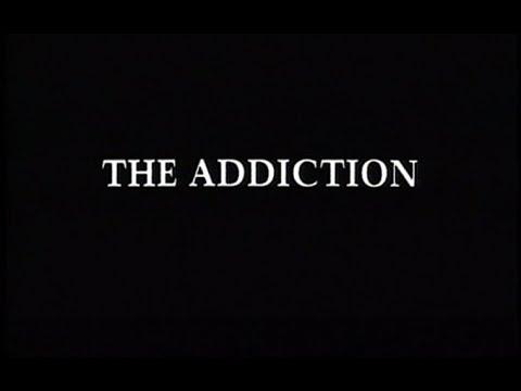 The Addiction Original   Abel Ferrara, 1995