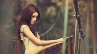 Ermy Kullit - Sendiri (lyric)