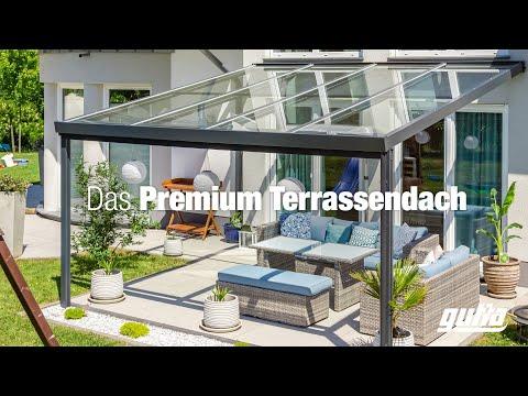 gutta-premium-terrassendächer