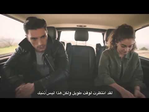Agoni ft. Pirseci & Afraz - Aynı Yolun Ayrılığı (2018)