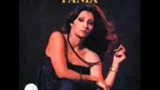 Download TU AMOR PERDIDO-TANIA DE VENEZUELA