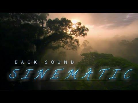 Sinematic Backsound Dramatis