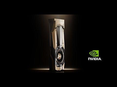 สรุปข่าว! GeForce GTX1170 มาแว้วพร้อมเผยสเปค ราคา และวันจำหน่าย, SSD จาก Samsung ราคาถูกสุดขีด:WK20