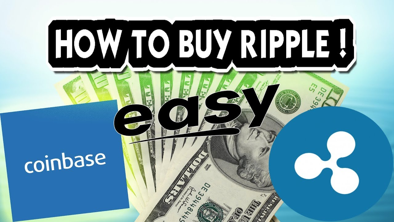 safest place to buy ripple