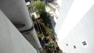 Εναεριτης υδραυλικος 20 αθηνα