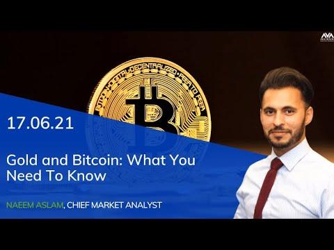 naeem aslam bitcoin