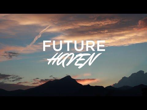 Mutemath - Monument (Kasbo Remix)