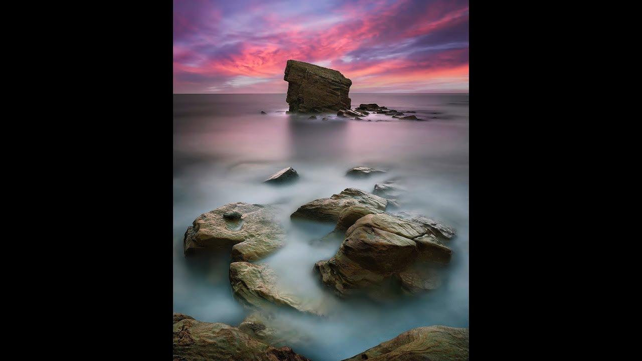 500px Blog » 8 post-processing tips for creating beautiful