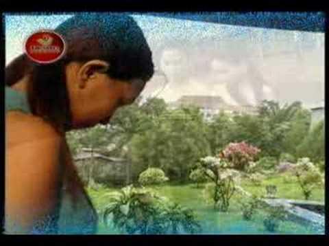 Asang Asang (Vivin & Yudhi)