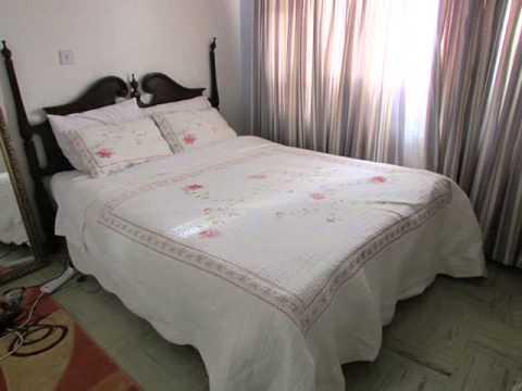 kenya home furniture ideal design- Furniture in kenya at its best