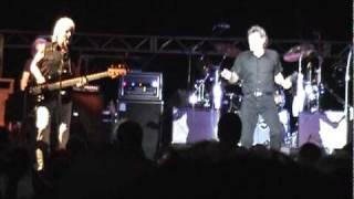 """John Kay & Steppenwolf 2009 - """"Who Needs Ya"""""""