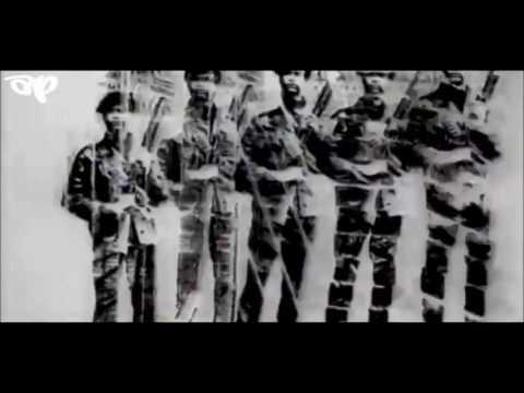Public Enemy-Shut em down(subtitulado)HD