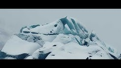 Atli Örvarsson - Húm Pt. I (feat. Sinfonia Nord)