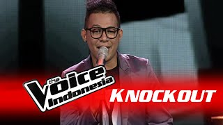 "Video Mario G Klau ""Thinking Out Loud"" 