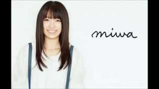 【お似合い?】miwa「さかなクンにはローラちゃん♪」 周りには理解でき...