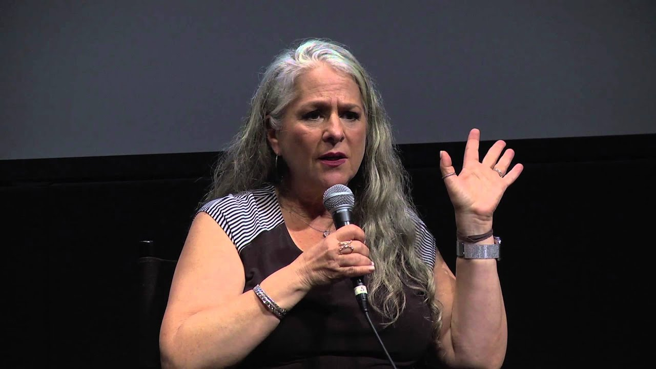 марта кауффман биографияmarta kauffman tv shows, marta kauffman twitter, marta kauffman biography, marta kauffman mother, marta kauffman net worth, марта кауффман, marta kauffman wiki, marta kauffman interview, марта кауффман фото, marta kauffman michael skloff, марта кауффман биография, marta kauffman imdb, marta kauffman house, marta kauffman divorce, marta kauffman miriam margolyes, marta kauffman arquette, marta kauffman wealth, marta kauffman jewish, marta kauffman worth, marta kauffman contact