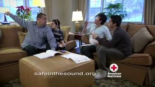 Spencer Idaho Consumer Credit Counseling call 1-888-551-1270