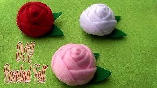 Balik lagi sama titiz craft,, kali ini saya membuat tutorial bros mawar kuncup dari kain flanel... semoga bermanfaat y buat teman2 yang punya hobi ngecraft s...