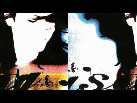 Elisa - Gift (Deadmouse radio cut)