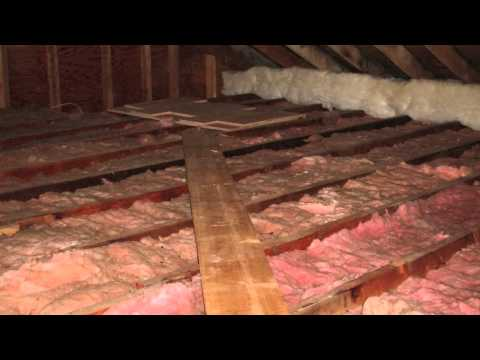 checking-your-attic-insulation