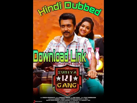 south hindi dubbed movie download 720p