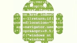 Cекретные коды для Android(Для получения определенной информации об устройстве на базе Android или для тестирования работоспособности..., 2015-07-21T16:42:42.000Z)