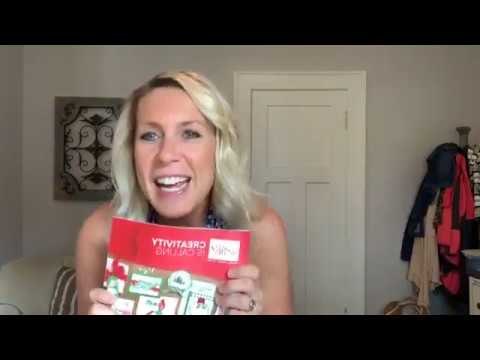 HARVEST HELLOS AND PERFECTLY PLAID BUNDLES TODAY ON FB LIVE – September 6 2019