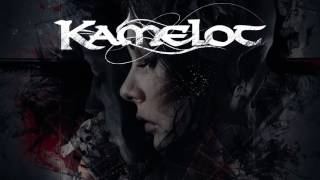Kamelot - Insomnia (Lyrics)