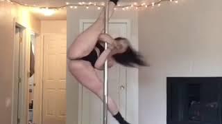 Pole action