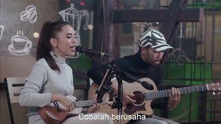 GENIT TIPE X - Nabila & Tofan Ukulele Cover