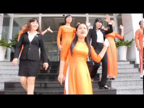 MV Bay - TTP Edu ft APC Đồng Nai