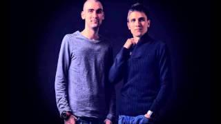 Zedd - Clarity (feat. Foxes) (Hotlife Remix) [Radio Edit]