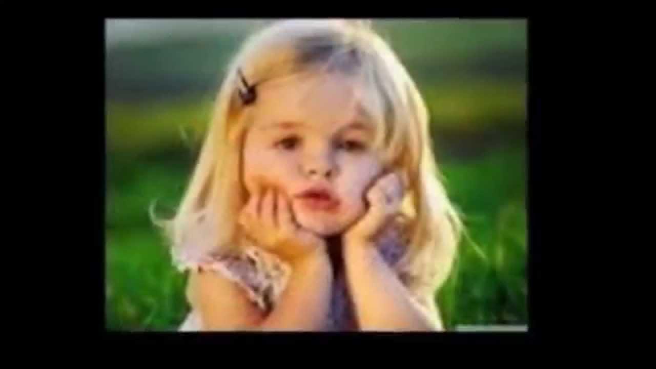 femijet me te bukur ne bote - YouTube