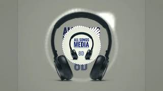 Pazhanimala_Murukanu..|Narasimham| 8D DOLBY EFFECT | ALL SONGS MEDIA | BASS BOOSTED 320KBPS MP3|