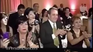 Jadid-رقص باحال در عروسی ایرانی- raghs aroosi irani-جديد.mp4