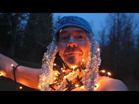 Merry Christmas 2013 (Also at Vimeo, apetor... )