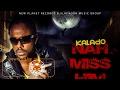 Download Kalado - Nah Miss Him Head (Raw) [Militia Riddim] February 2017 MP3 song and Music Video
