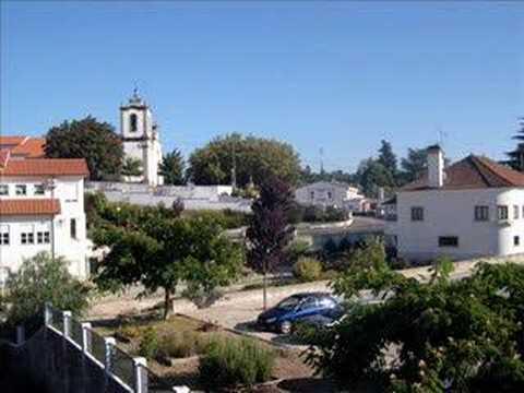 Castanheira de Pera - Portugal