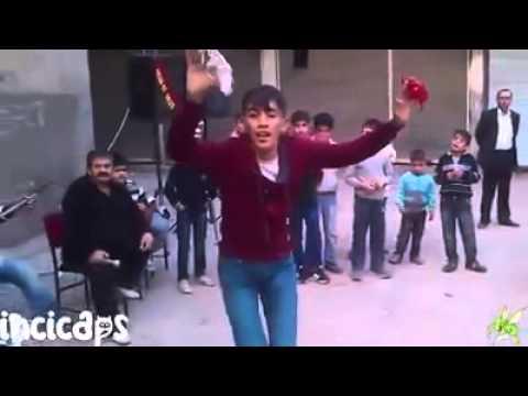 Maç esnasında Diyarbakırlılar :D
