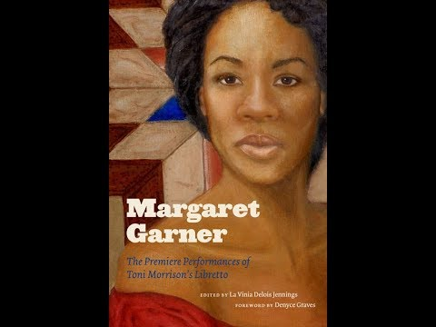 Hidden Figures: Margaret Garner #BlackHERstoryMonth 3/28 Mp3