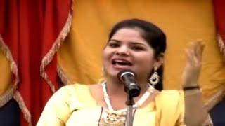 nanda rangianwala and sarbjit aulakh song chlaan mela melian da